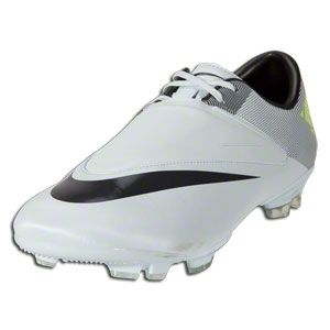 c753d04fb99 mercurial glide ii black on sale   OFF76% Discounts