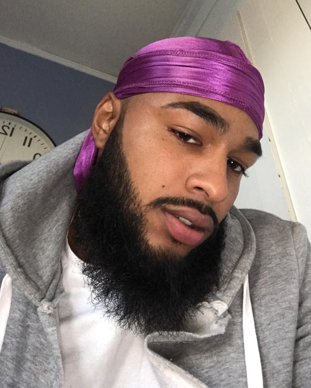 Image result for black people in durags