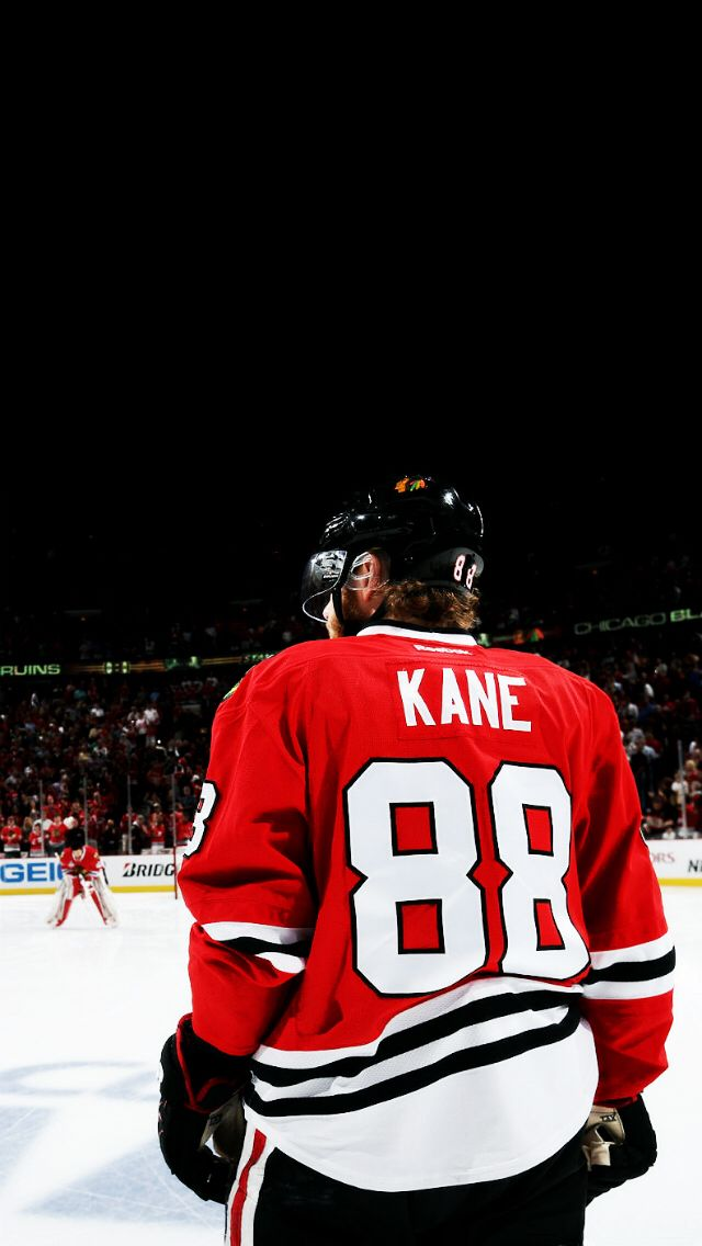 Check Out This Wallpaper For Your Iphone Http Zedge Net W10780808 Src Ios V 2 5 Via Zedge Chicago Blackhawks Wallpaper Jonathan Toews Patrick Kane