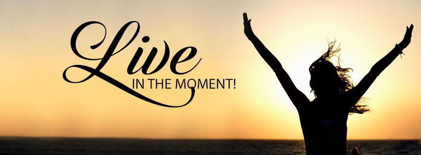 Live The Moment Fb Cover Hd Wallpapers Facebook Cover Photos Quotes Free Facebook Cover Photos Fb Cover Photos