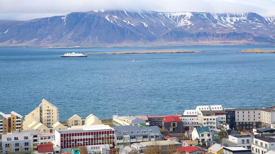 geleiras islandia | Férias em Islândia: Pacotes para Islândia em promoção | Expedia ...