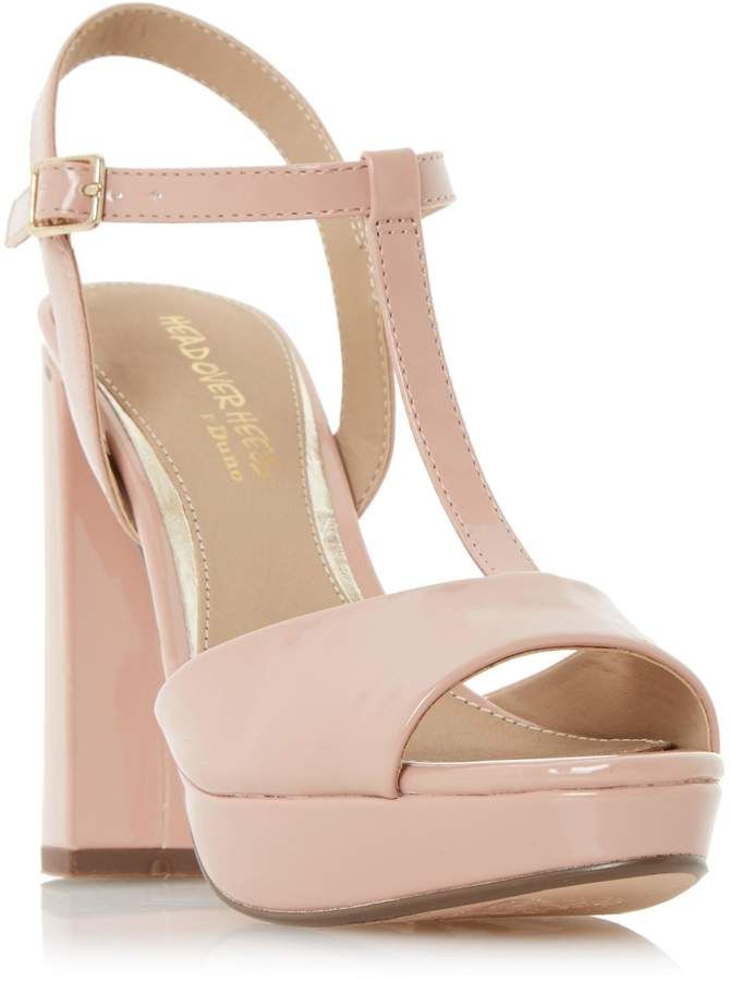 Casadei x Prabal Gurung Leather-Trimmed Satin Pumps latest cheap USA stockist high quality buy online largest supplier cheap price clearance newest WXSoIav