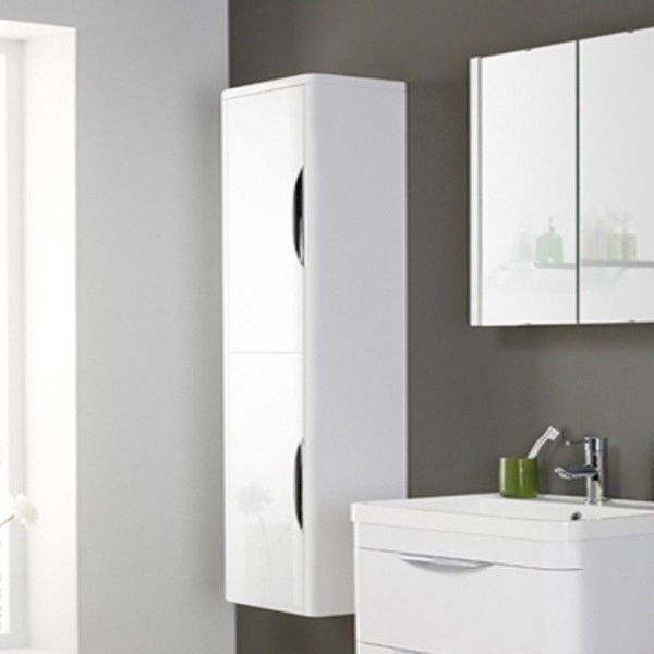 Image Result For Wall Mounted Cabinet Above Bathroom Sink Aozora - Wall mounted bathroom storage units for bathroom decor ideas