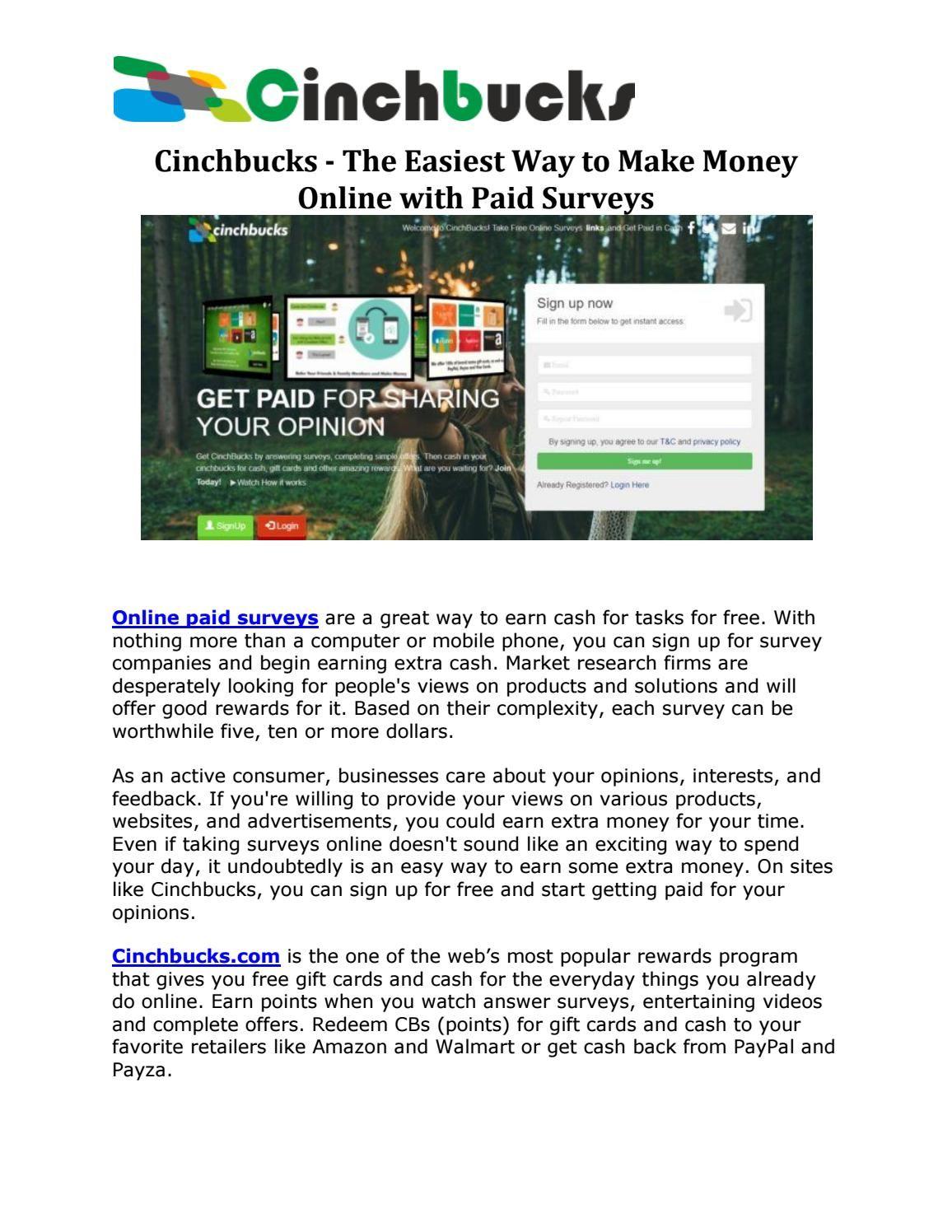 All The Latest Information Make Money Online Blackhat In Our Information Blog Make Easy Money Online How To Get Money Get Money Online