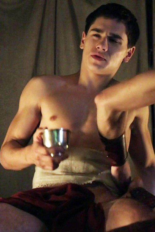 christian antidormi home and awaychristian antidormi i spy, christian antidormi height, christian antidormi instagram, christian antidormi, christian antidormi spartacus, christian antidormi biography, christian antidormi shirtless, christian antidormi home and away, christian antidormi strike back, christian antidormi girlfriend, christian antidormi twitter