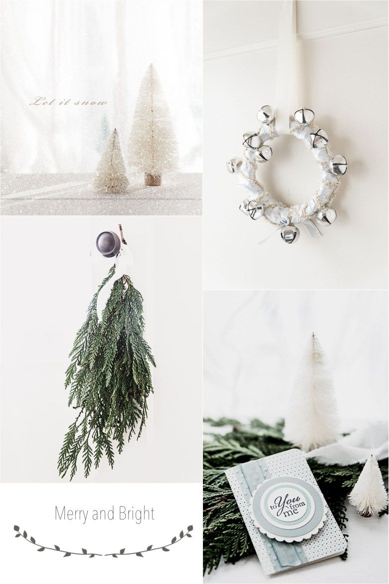 Bright Christmas | Beverly Cazzell | Lavender Bleu Photography