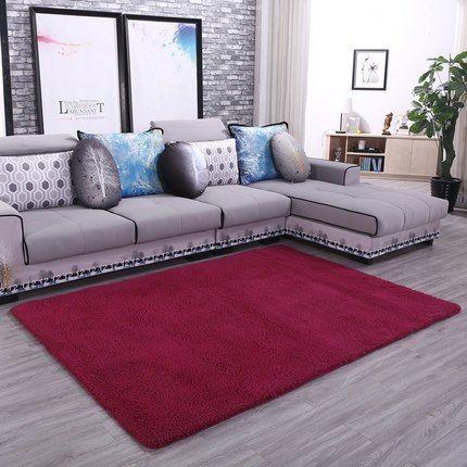 Red Area Rugs Red Floor Rug Bedroom Floor Rugs Bedroom Red Floor Floor Rugs