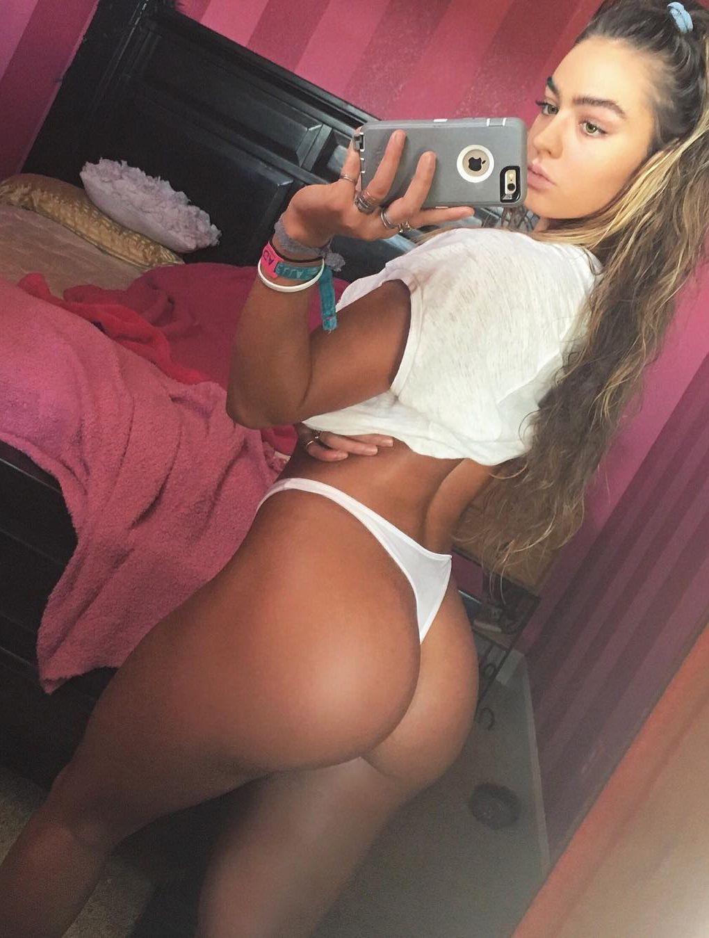Teen dreams hot latina girls — img 2