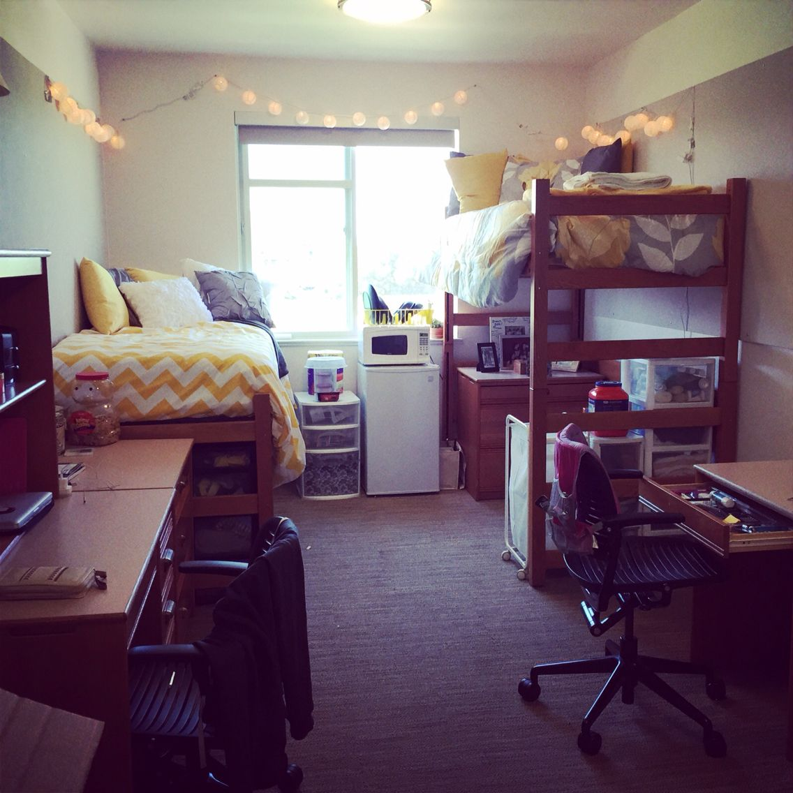 My Actual Dorm In Uc Davis Dorm Room Layouts Dorm