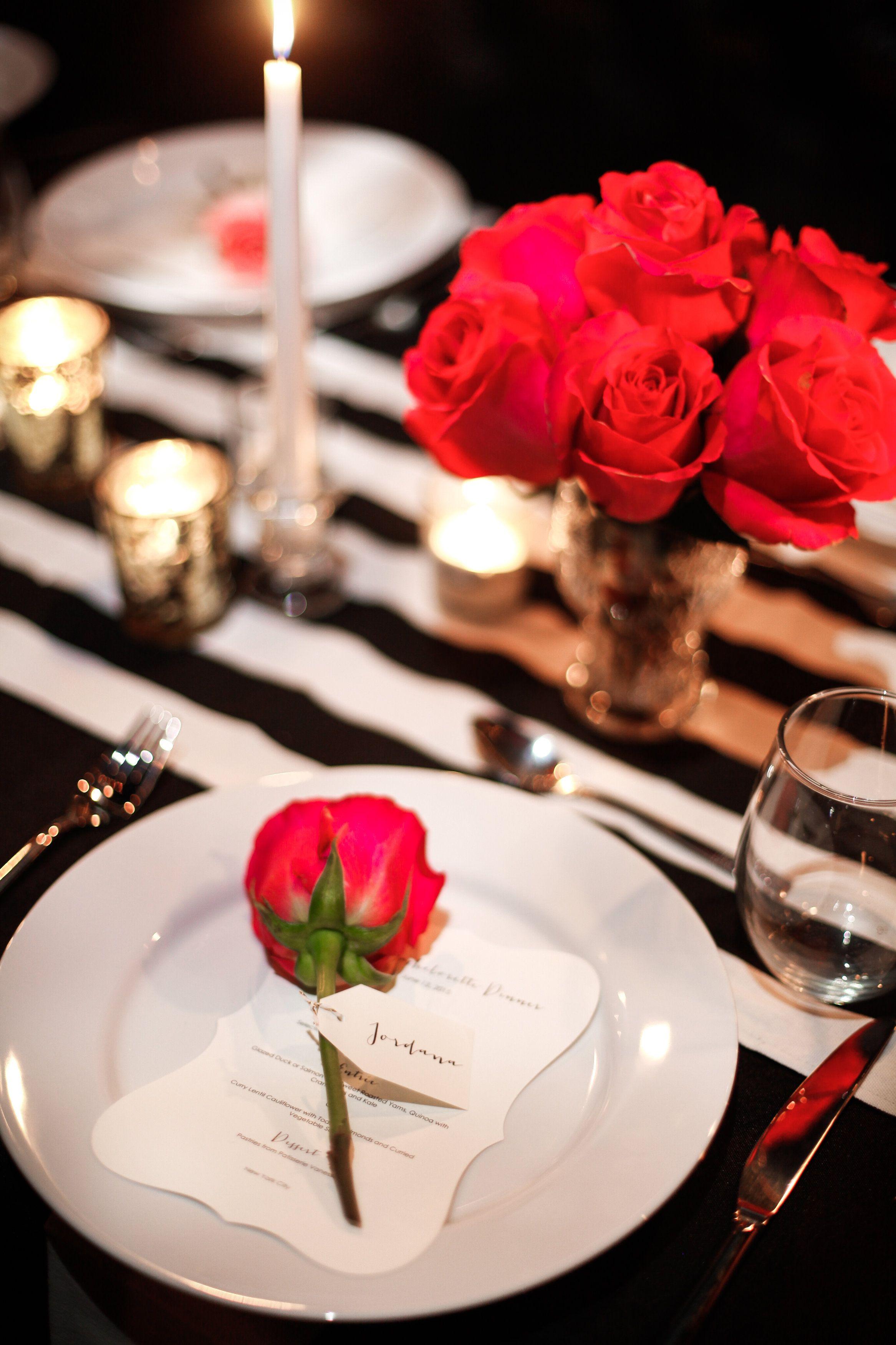 Intimate Parisian Bachelorette Party Dinner Parisian Dinner