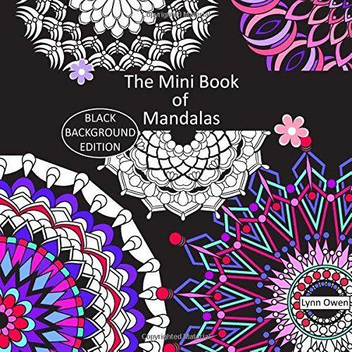 Pin by Lynn Owen on Lynn Owen Colouring Books | Mini books