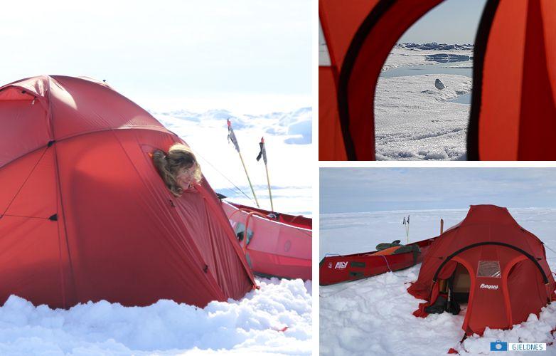 Dome - Bergans of Norway & Dome - Bergans of Norway | base camp . produit | Pinterest | Tents
