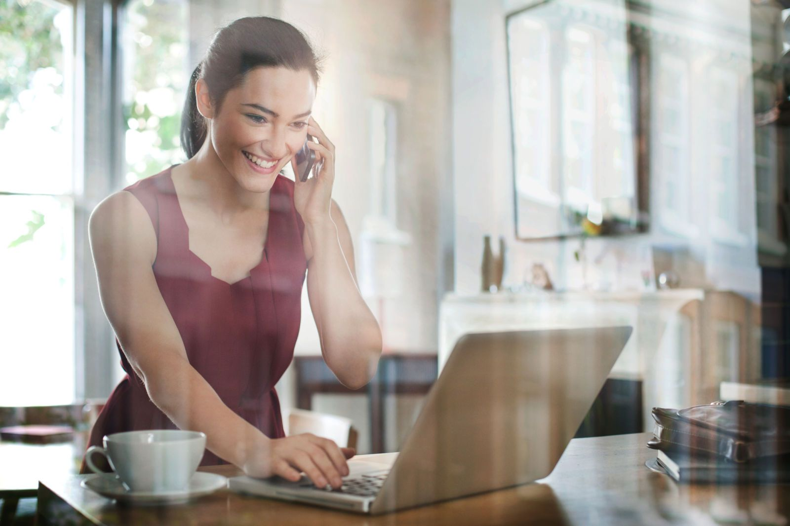 The top 12 best jobs you can do from home work from home