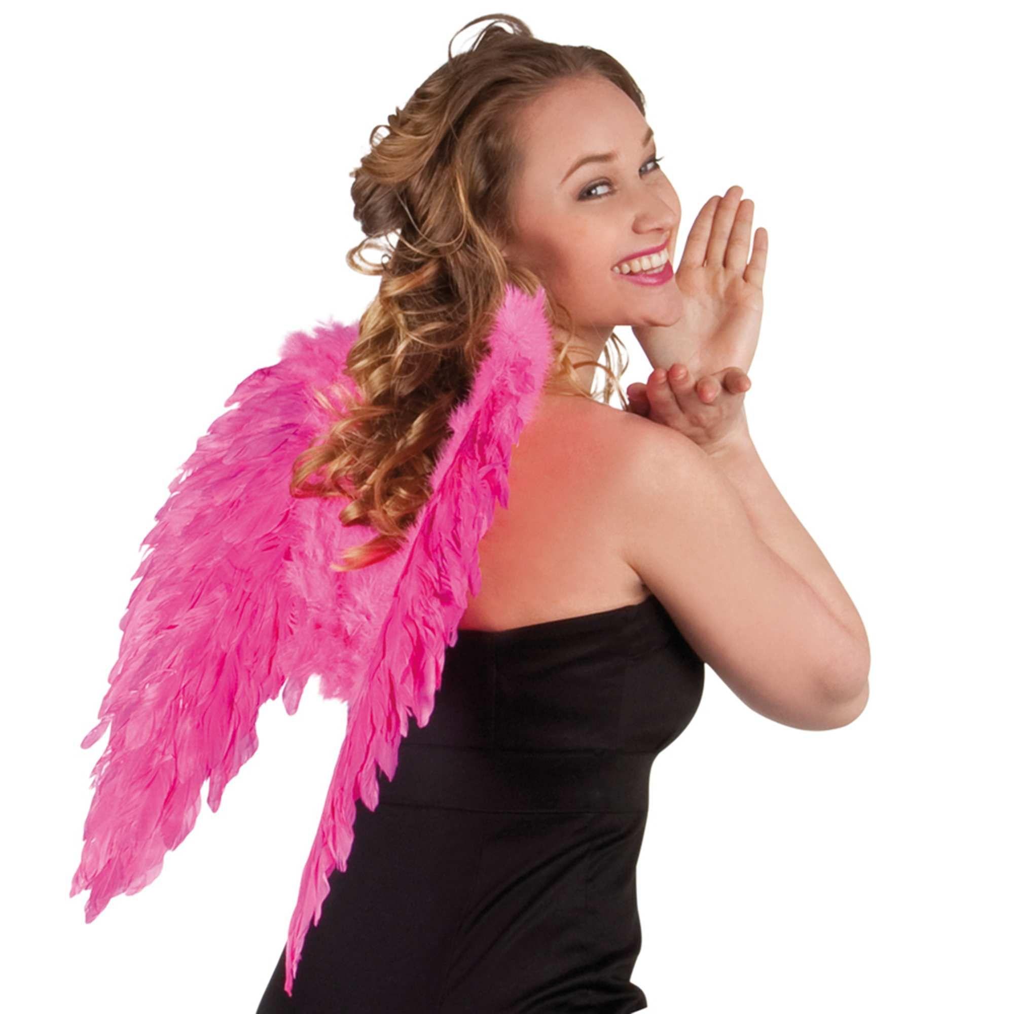 Ali angelo                                                     bianco Accessori