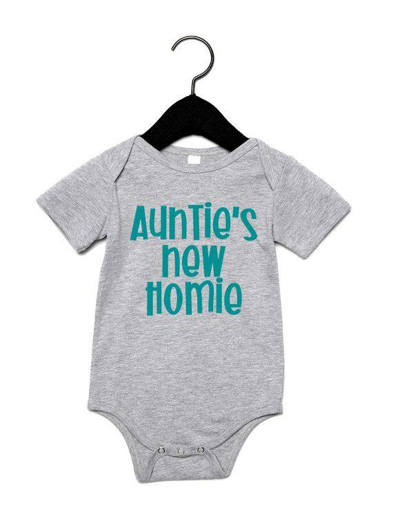 0fbfebf9bf9b Auntie s New Homie
