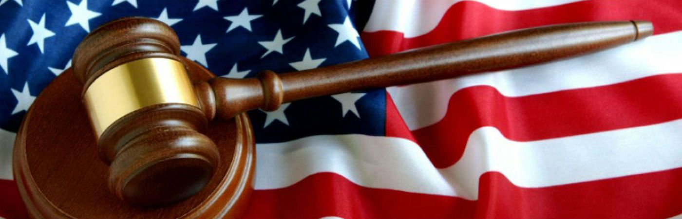 Testimonials Law Offices of Charles D. Whelan Esq