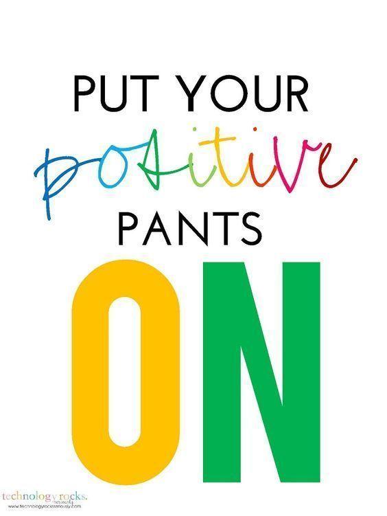 Positive Teacher Quotes Education Quotes