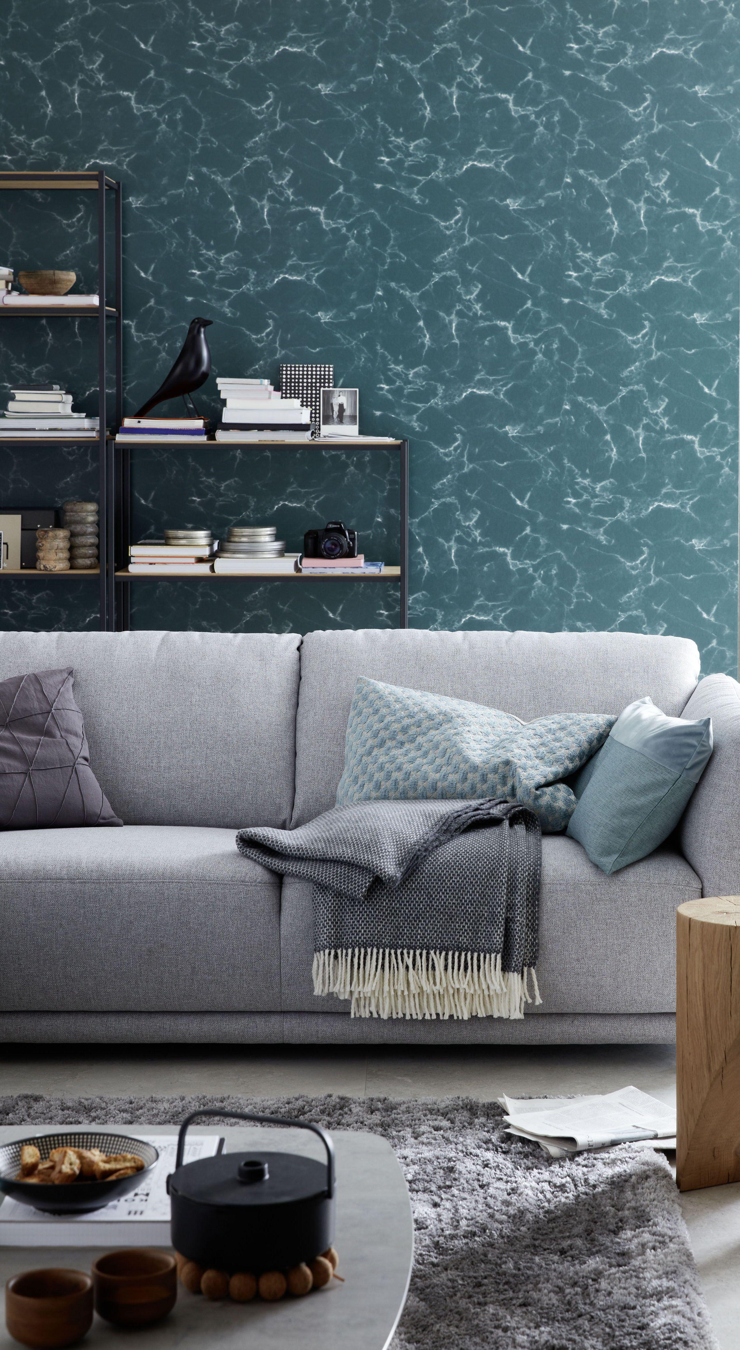 Sofa Ecksofa Grau Wohnzimmer Idee Sofa Metropolitan Schoner Wohnen Kollektion In 2020 Sofa Schoner Wohnen Wohnzimmer Grau