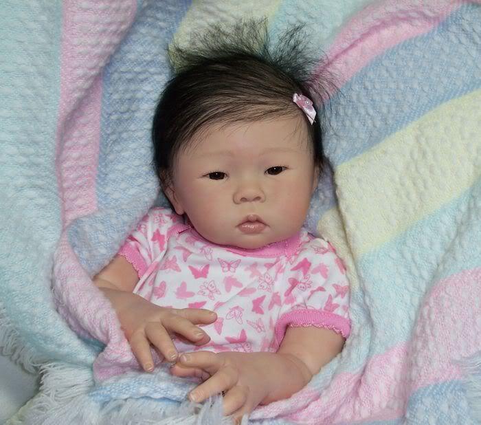 asian-girl-nursery-guro-nude