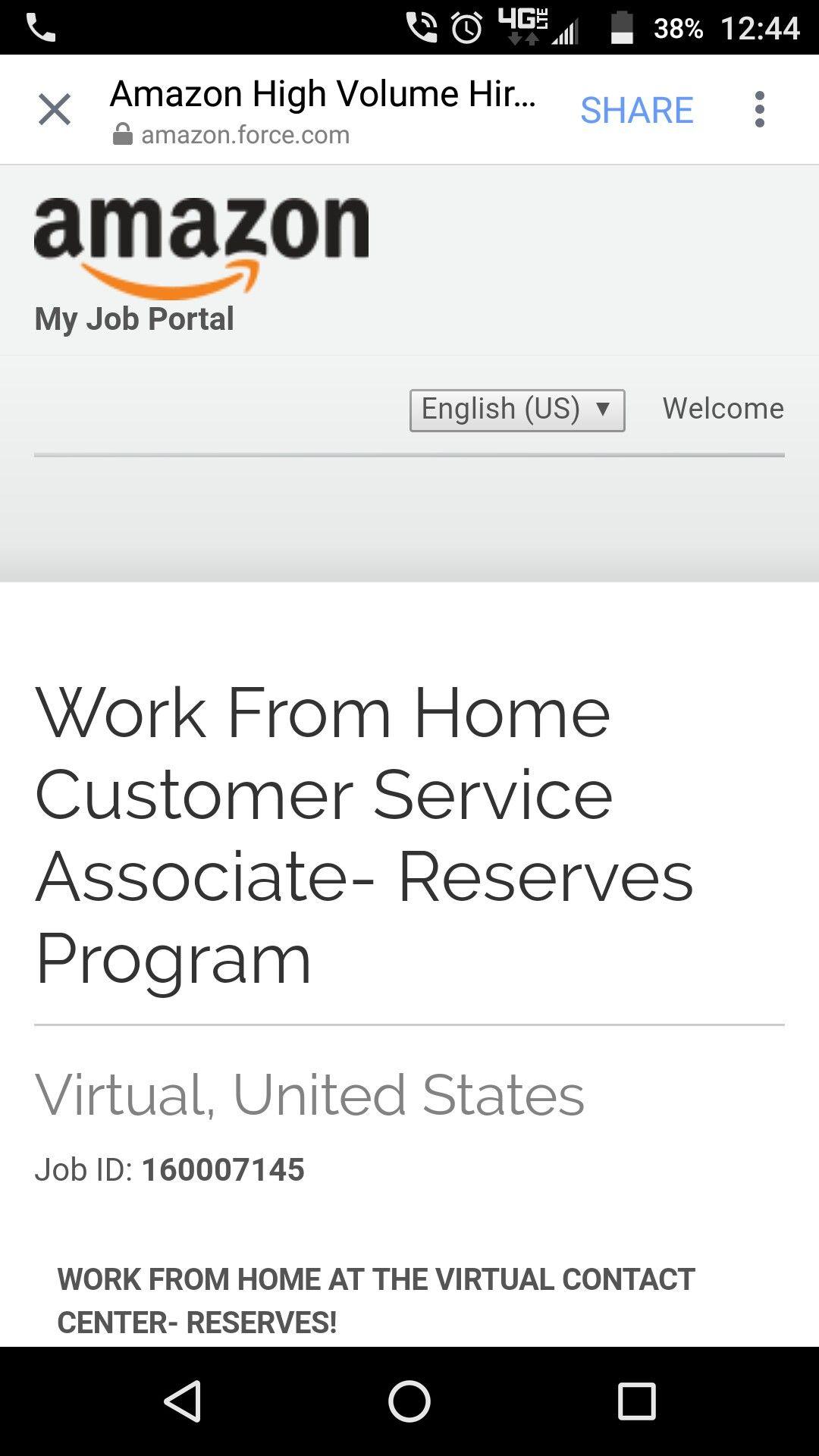 Pin by black on renew me job portal working