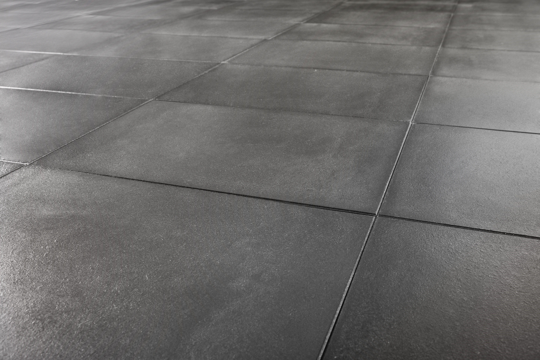 Pin by alessandra casagrande on pavimenti via veneto pinterest ceramic tile floors tile flooring concrete tiles roof deck design ideas decking patio decks concrete roof tiles tile floor dailygadgetfo Choice Image