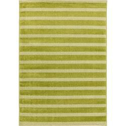 benuta Kids tapis Noa Kids Stripes vert 80×150 cm – tapis pour enfants …