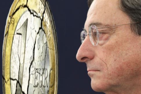 Draghi and the Euro Crisis- Draghi has lost it completely https://www.armstrongeconomics.com/international-news/europes-current-economy/draghi-has-lost-it-completely/