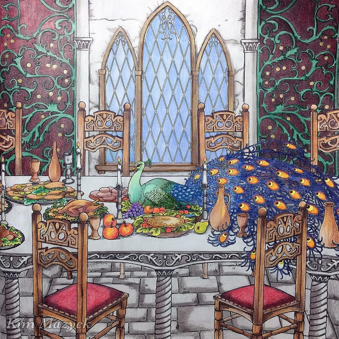 Adult coloring book game of thrones - Game Of Thrones Coloring Book