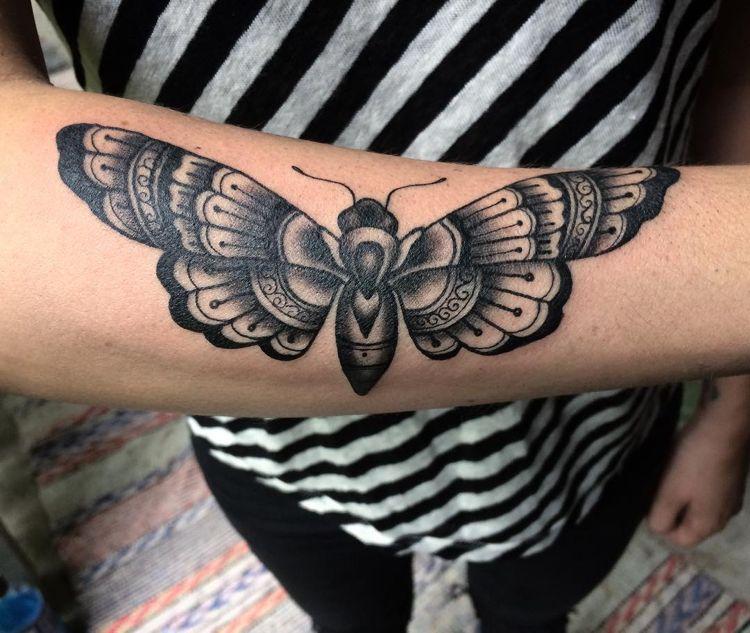 Pin Von Franzi Auf Tattoos Tattoo Hals Polynesische Tattoos Frauen Tattoo Bedeutungen