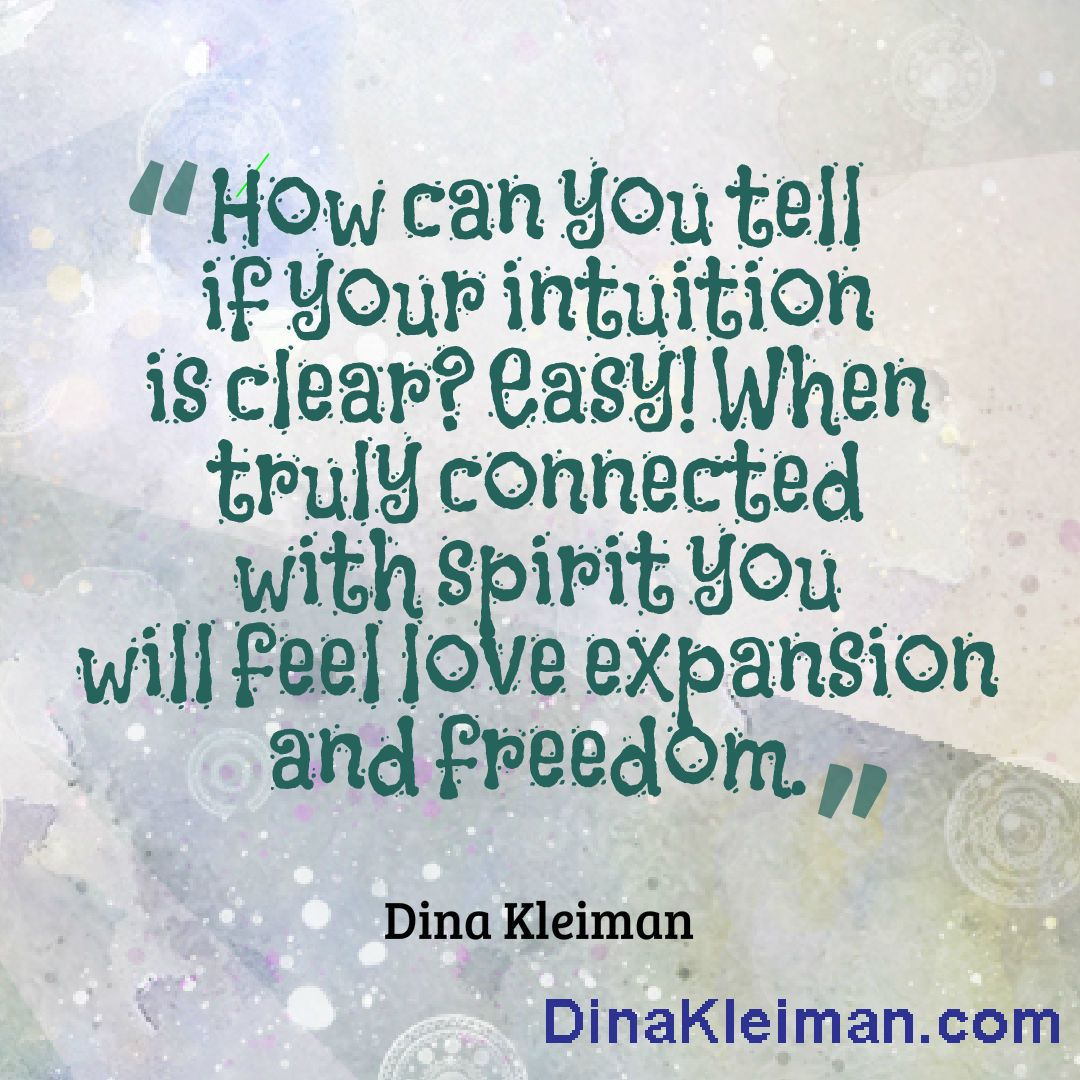 Spiritual Life Quotes True Connection With Spirit Fills Your Soul Quote Quotes