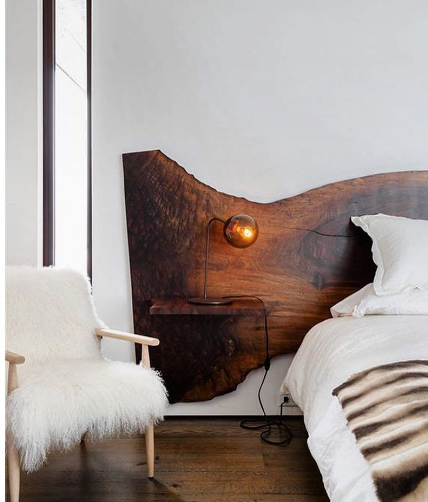 Crazy bedroom designs this month get into in one of the finest