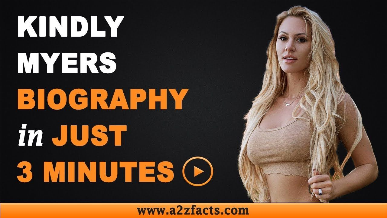 Celebrites Kindly Myers nude (69 foto and video), Tits, Paparazzi, Instagram, see through 2020