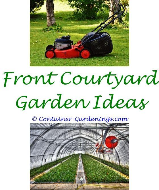 Gardening Article Ideas Garden Summer House Interior Design Ideas Chinese Rock Gardens Ideas Urban