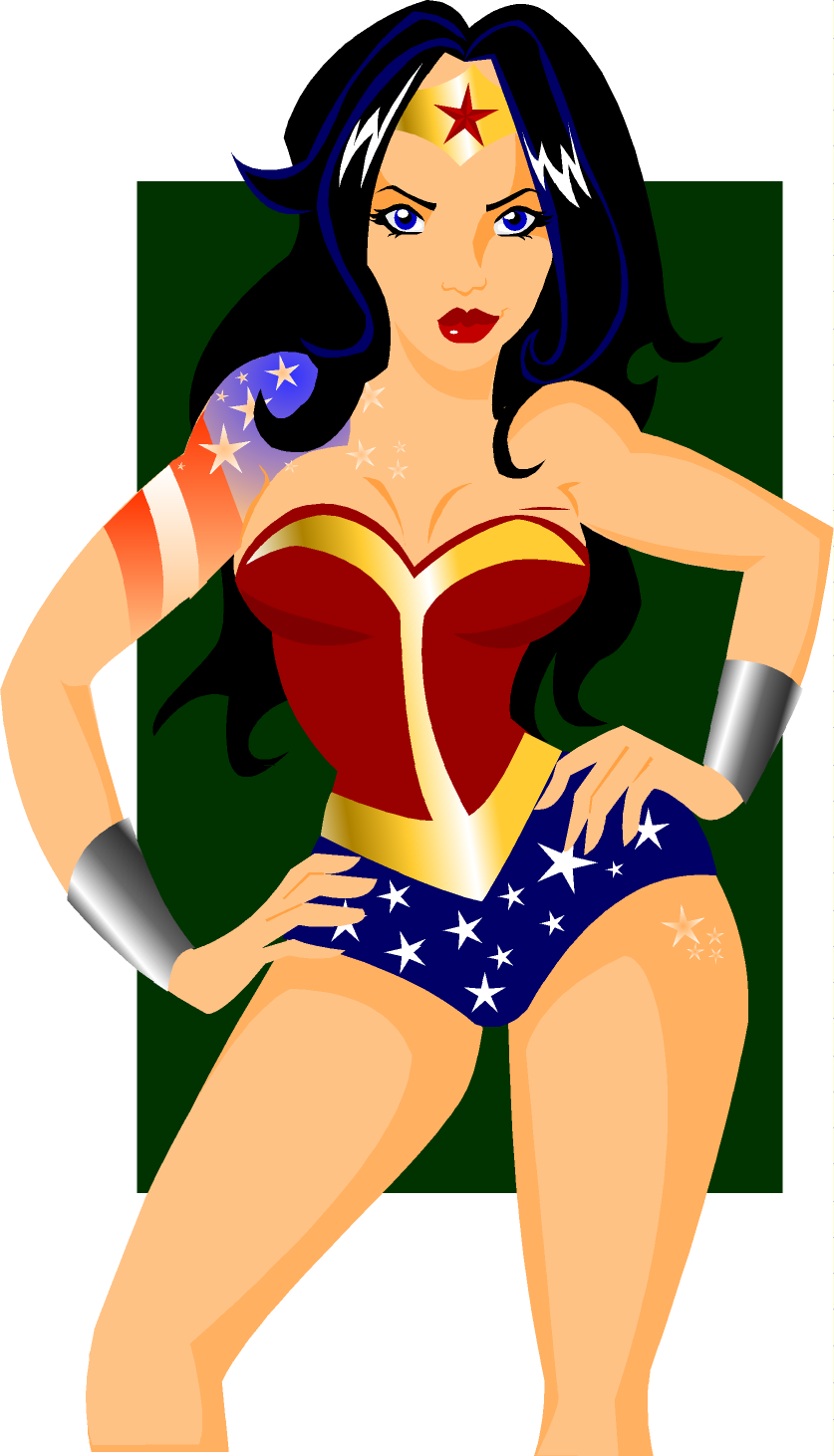 Wonder Woman Tattoos By Pixie The Gator On Deviantart Wonder Woman Tattoo Wonder Woman Superman Wonder Woman