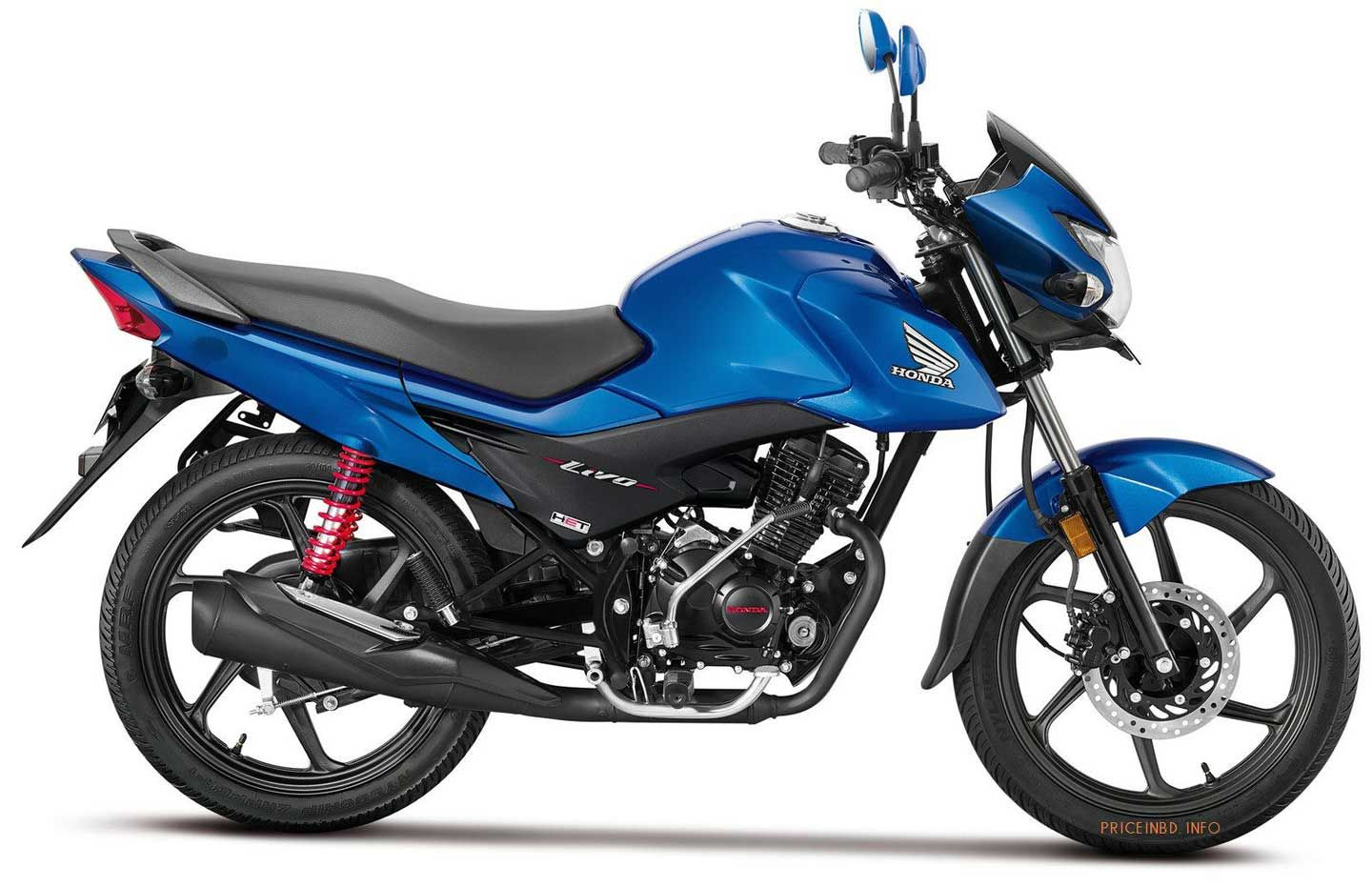 Honda Livo Price In Bd Honda Cb Honda Unicorn New Honda