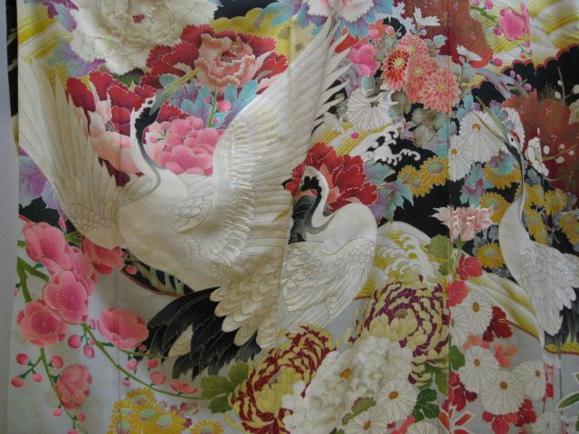 Japanese Antique Kimono IMG_1398.JPG (640×480)