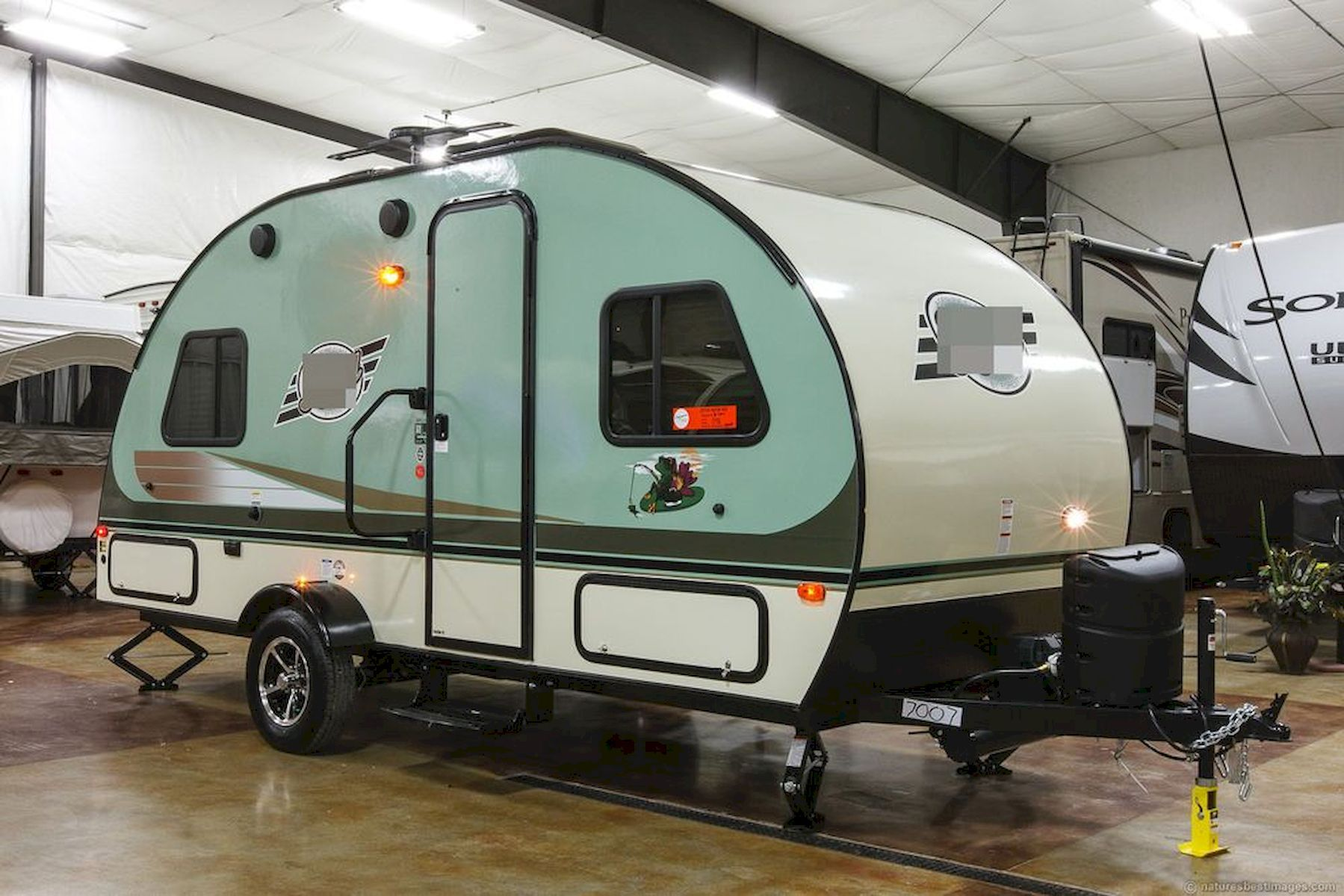 Awesome ultra light rv campers photo stock ultra lite