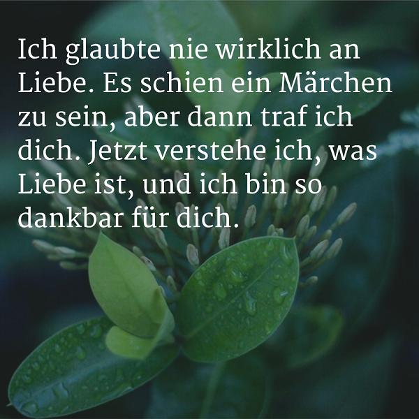 Superieur Liebe Dich Sprueche Fuer Whatsapp Status.png (600×