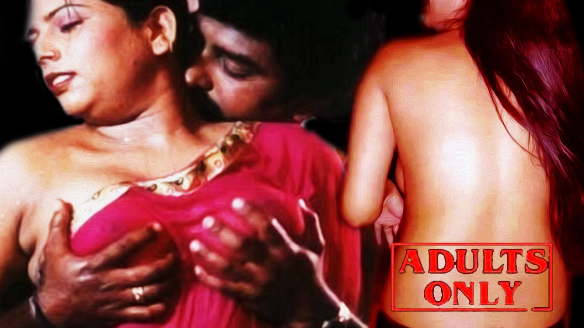 Showing Porn Images For Mallu B Grade Porn  Wwwhandy -5585