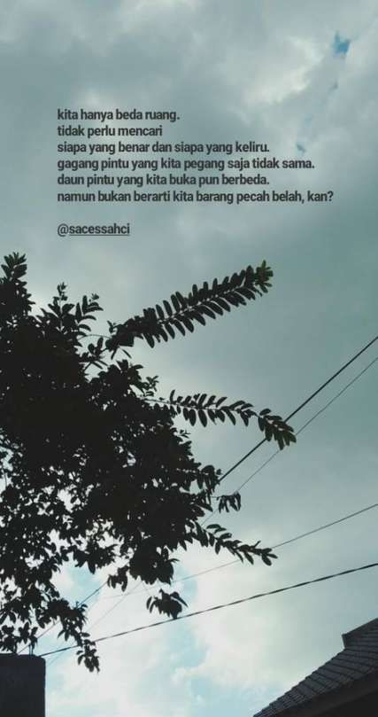 Pin By Diah Fajar On Quotes With Images Quotes Indonesia