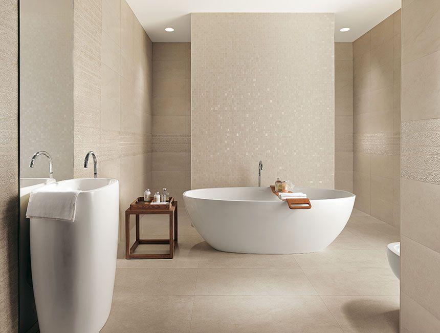 piastrelle per bagno Desert   Bathroom Ideas   Pinterest   Fap ...