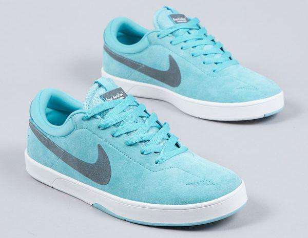 achat vente en ligne Nike Eric Koston 1 Paradis commercialisable faux à vendre Eebr0ukesx