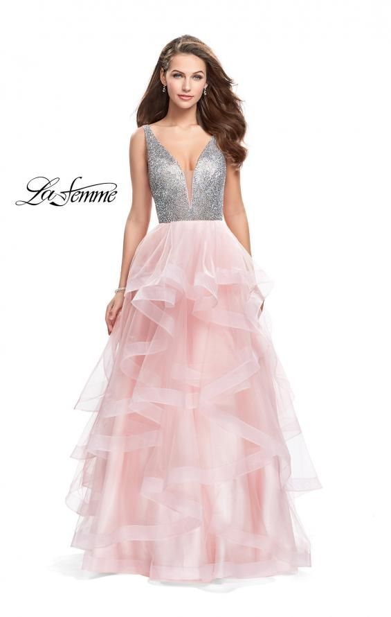 Buy Beauty Top Prom Dresses Online Over 50 Discount Sherri Hill V