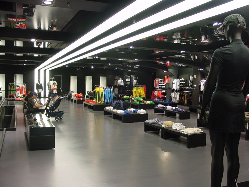 adidas outlet las vegas application