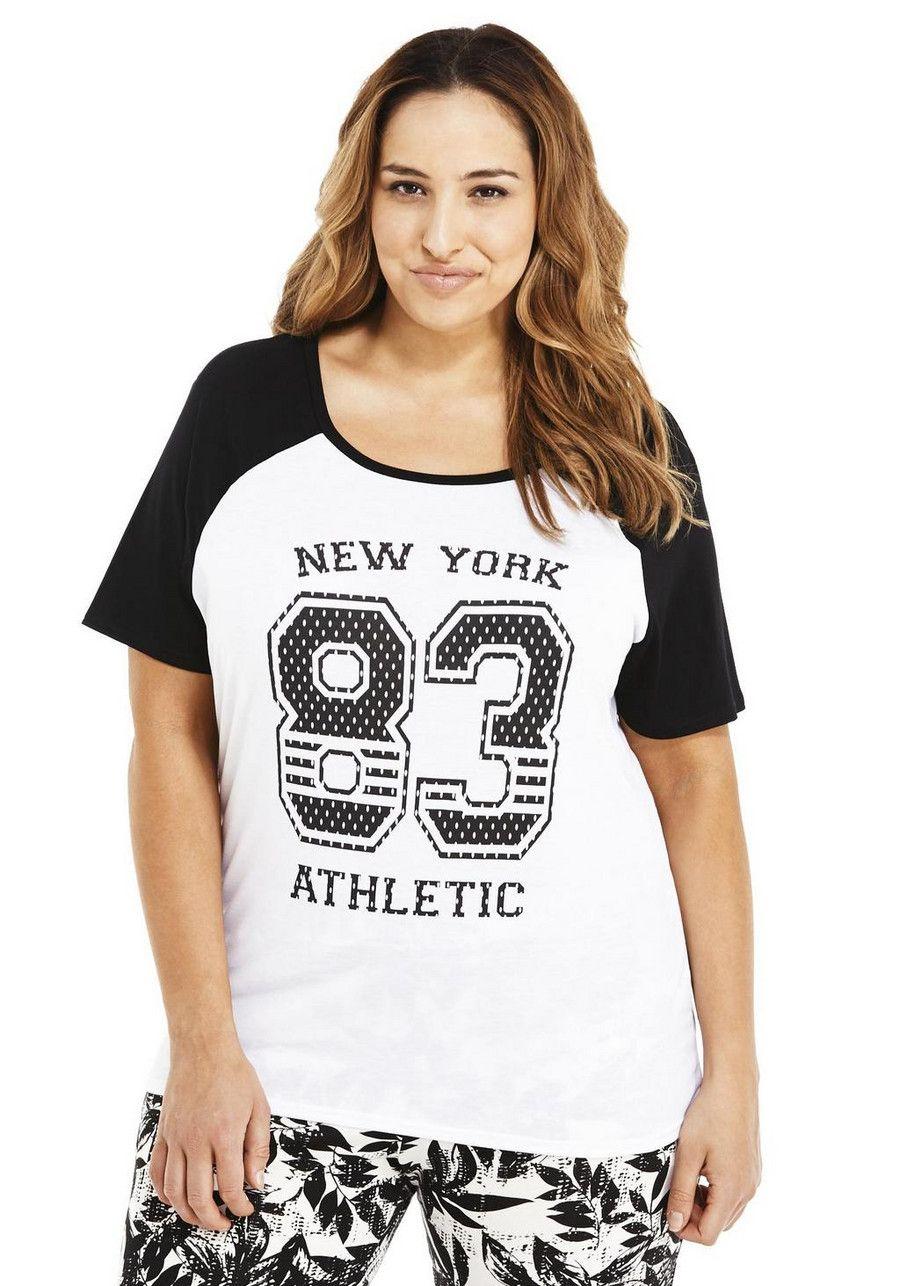 ea59b741c5e Clothing at Tesco