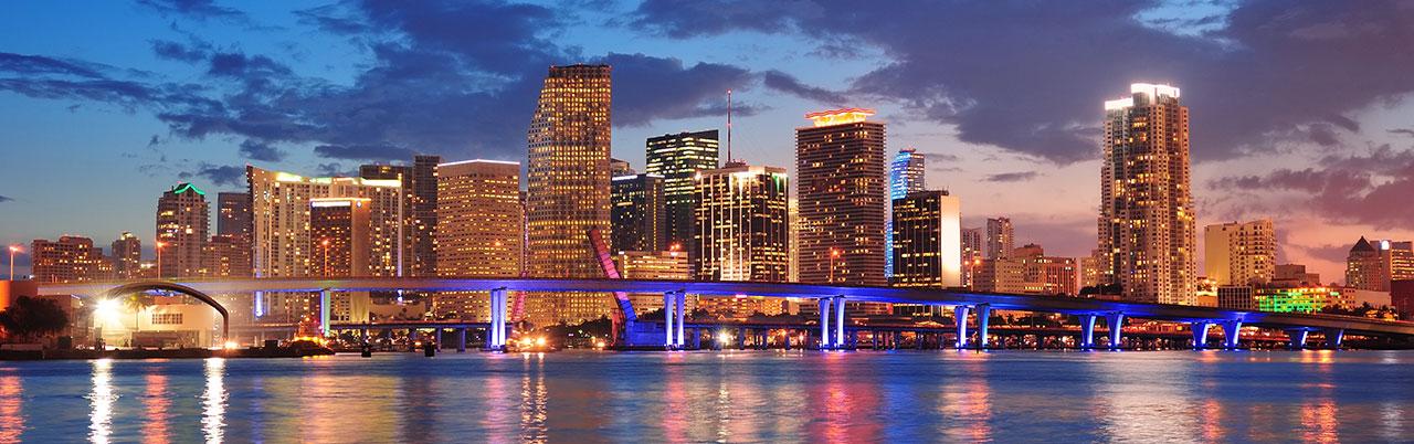 Website Development Fort Lauderdale | Fort | Website Design Fort Lauderdale | Website Maintenenace Ft. Lauderdale Florida