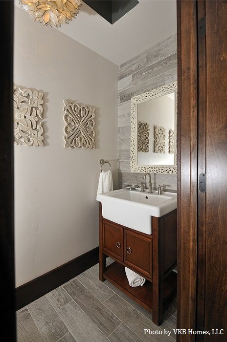 Bathroom Remodel Cost Estimator With Images Tile Accent Wall Bathroom Remodel Cost Bathrooms Remodel