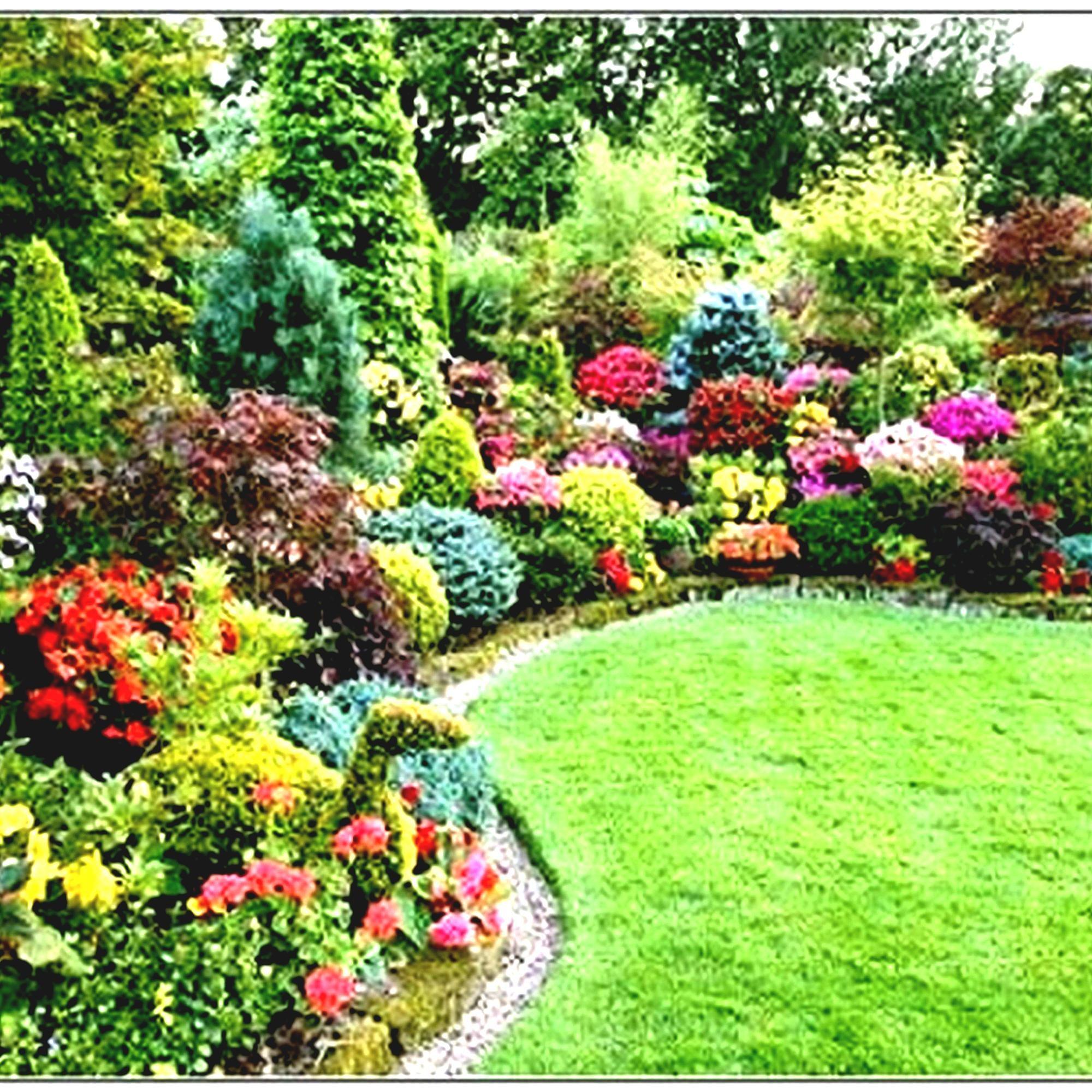 Smart Small Front Yard Garden Design Ideas Most Beautiful Gardens ...