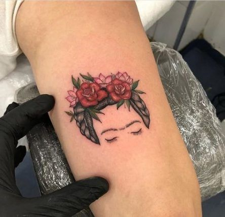 Photo of Beste Tattoo Ärmel Frauen Ideen Grau Ideen