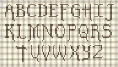 f2bb67f13d8ec26e665281117c7d4eba.jpg 400×229 pixels